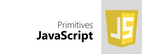 primitives-secrets-featured